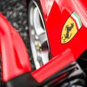 Edo Ferrari Testarossa-5