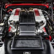 Edo Ferrari Testarossa-7