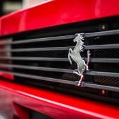Edo Ferrari Testarossa-8