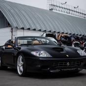 Ferrari 575M SuperAmerica-tp-1