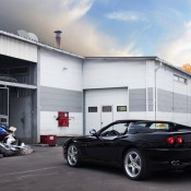 Ferrari 575M SuperAmerica-tp-13