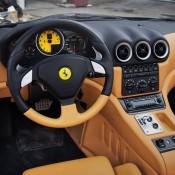 Ferrari 575M SuperAmerica-tp-15
