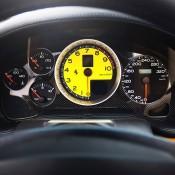 Ferrari 575M SuperAmerica-tp-17