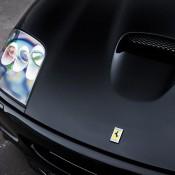 Ferrari 575M SuperAmerica-tp-18