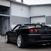 Ferrari 575M SuperAmerica-tp-4