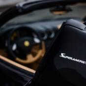Ferrari 575M SuperAmerica-tp-5