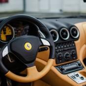 Ferrari 575M SuperAmerica-tp-6