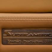 Ferrari 575M SuperAmerica-tp-7