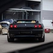 Ferrari 575M SuperAmerica-tp-8