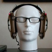 Ford Mondeo Noise-Cancelling-3