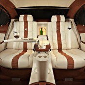G-Power BMW 760Li-3