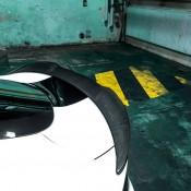 GeigerCars Dodge Viper GTS-5