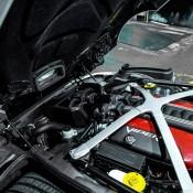 GeigerCars Dodge Viper GTS-6