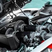 GeigerCars Dodge Viper GTS-7
