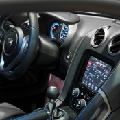 GeigerCars Dodge Viper GTS-8