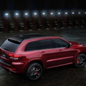 Jeep Grand Cherokee SRT Night-2