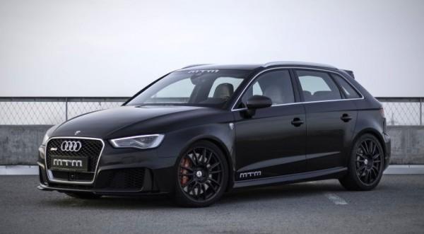 MTM Audi RS3 8V 0 600x331 at Official: MTM Audi RS3 8V