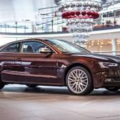 Mahogany Mica Audi S5-1
