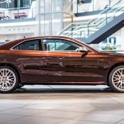 Mahogany Mica Audi S5-2