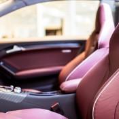 Mahogany Mica Audi S5-4