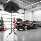 Mcchip-DKR Christmas shoot-prv-9