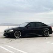 Modulare Wheels-BMW-M3-1