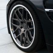 Modulare Wheels-BMW-M3-2