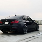 Modulare Wheels-BMW-M3-3