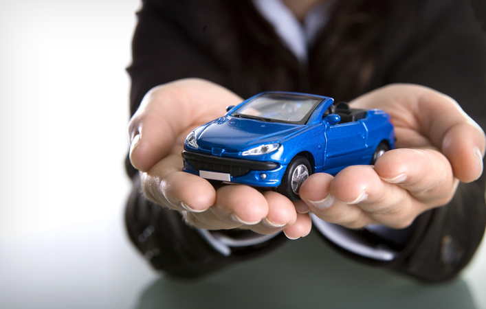 Cheapest Car Insurance For New Lady Drivers