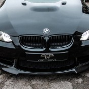 PP Exclusive BMW M3-12