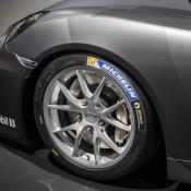 Porsche Cayman GT4 Clubsport-4