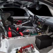 Porsche Cayman GT4 Clubsport-6