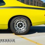 Progressive Autosports Charger-12