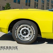 Progressive Autosports Charger-13