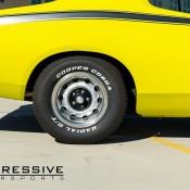 Progressive Autosports Charger-15