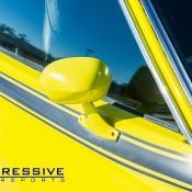 Progressive Autosports Charger-16