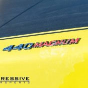 Progressive Autosports Charger-17