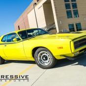 Progressive Autosports Charger-19