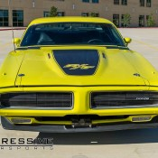 Progressive Autosports Charger-2
