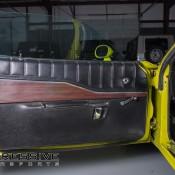 Progressive Autosports Charger-21
