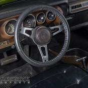 Progressive Autosports Charger-22