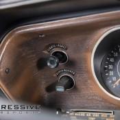 Progressive Autosports Charger-24