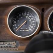 Progressive Autosports Charger-25