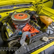Progressive Autosports Charger-27