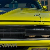 Progressive Autosports Charger-4
