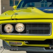 Progressive Autosports Charger-6