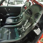 RUF Porsche 930 Flatnose-10
