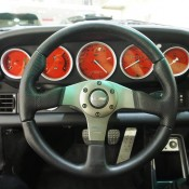 RUF Porsche 930 Flatnose-11