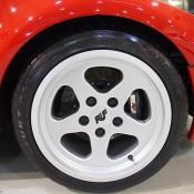 RUF Porsche 930 Flatnose-15