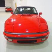 RUF Porsche 930 Flatnose-2